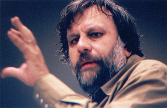 zizek 2