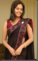 bindu-madhavi in sexy look