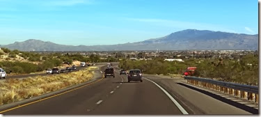 around Tucson 012