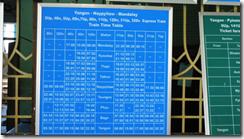 螢幕快照 2014-01-17 下午8.46.30