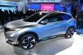 Honda-Urban-Concept2