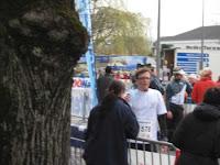 20110327_wels_halbmarathon_042206.jpg