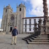 2010-09 Porto
