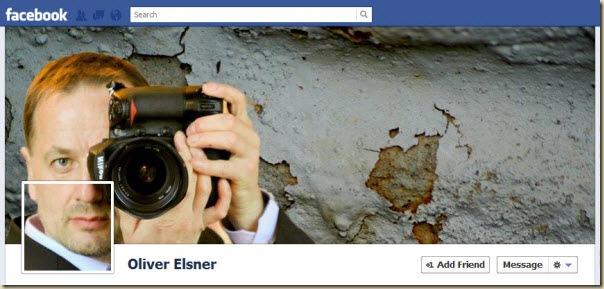 Les meilleures photos de couverture de la timeline Facebook (32)