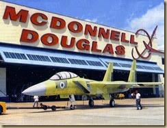 F-15 Nude3