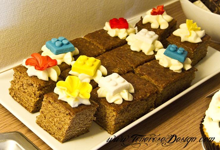 IMG_0346 lego krydderkake