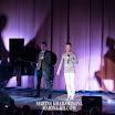 Акустический концерт 29.11.2014. 19.jpg