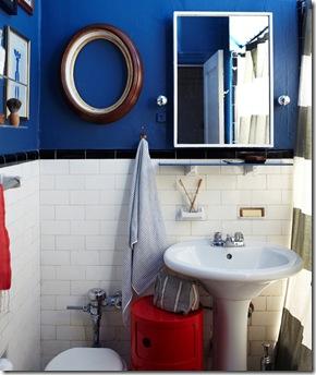 banheiro-makeover 2 via cup-of-jo-blog