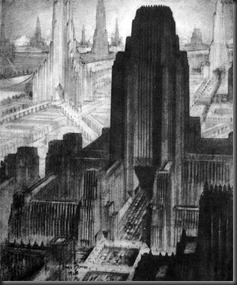 hughferriss-vision-of-nyc
