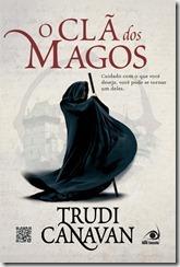 Capa-_o-cla-dos-magos-1-688x1024