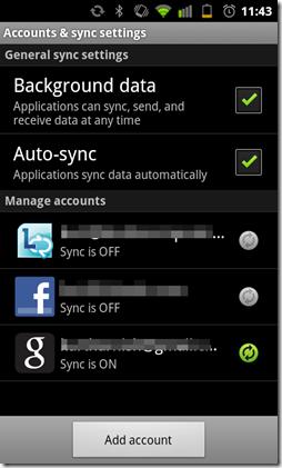 sync-settings3