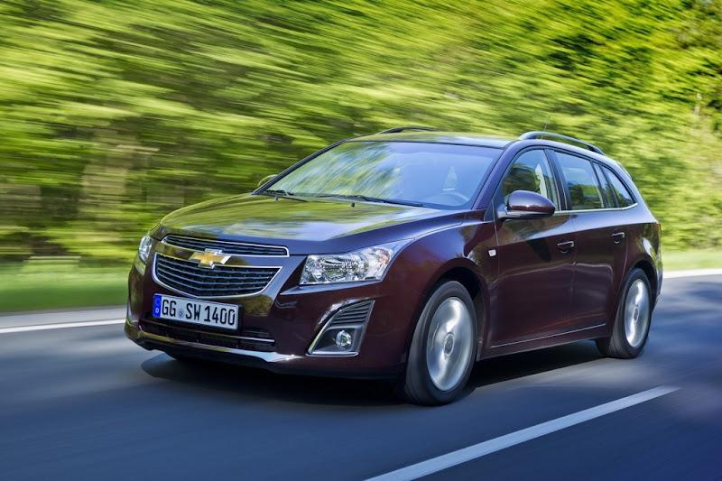 2013-Chevrolet-Cruze-Facelift-9.jpg?imgmax=800