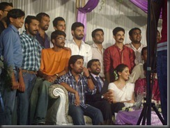 Nivin__marriage_album1