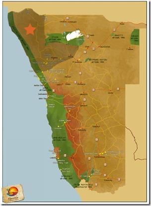 himba map.006