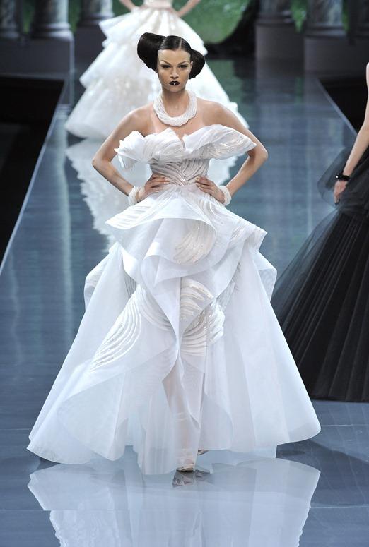 Christian Dior Fall 2008 TG_D_Zd69Zfx