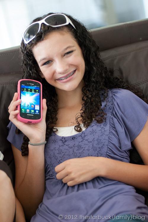 Brianna new phone blog-2