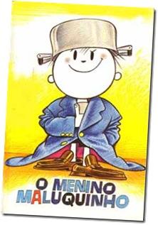 MENINO_MALUQUINHO