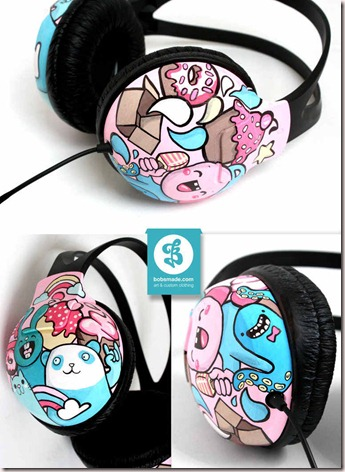 out_of_the_box_headphones_by_bobsmade-d36vxiq