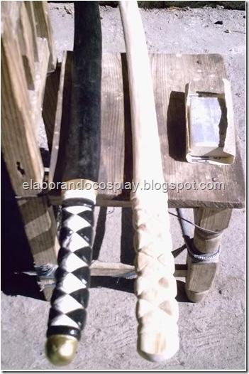 kana madera tutorial