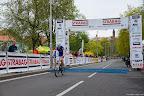 XC pohár Teplice 2013 07.jpg