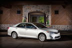 Toyota-Camry-2012-13.jpg