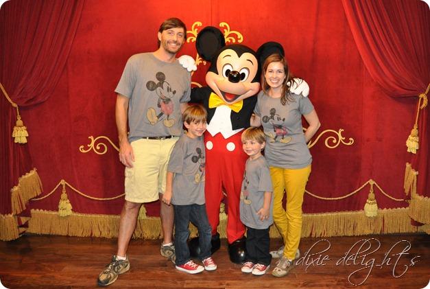 Disney December 2012 407