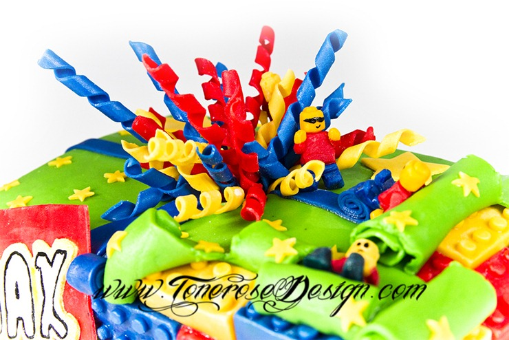 IMG_0284 legokake lego kake