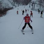スキー②279.jpg