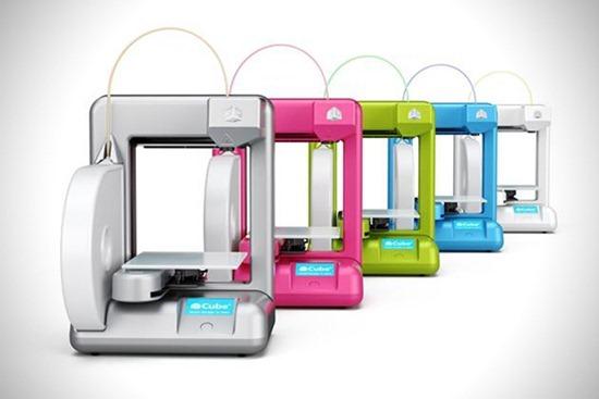 Impressora_Cube-3D-03