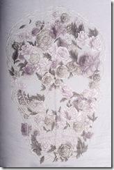 TudorRose.Lilac