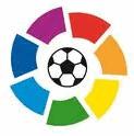 Jadwal Liga Spanyol Mei