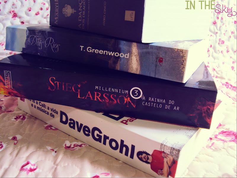 livros grossos_01