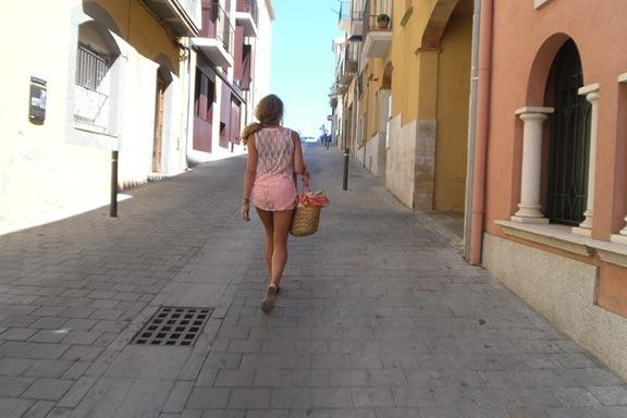 Spanje2012 064