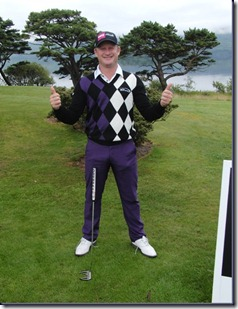 jamie donaldson[5]