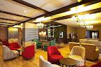 Фото 10 Stella Beach Hotel
