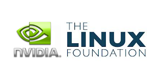 nVidia entra a far parte di Linux Foundation
