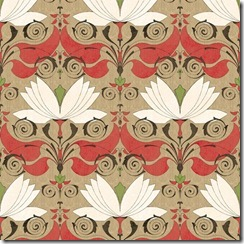 lotos pattern by Maria Khersonets - 2_thumb[3]