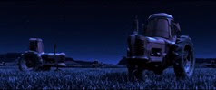 54 les tracteurs