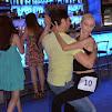 tancy-bez-pravil-novorossiysk-2013-7.jpg