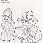 dibujos dia del maestro para colorear (4).jpg