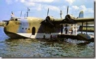 Flying Boat (2)