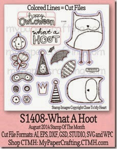 what-a-hoot-aug-sotm-350_thumb2_thum