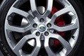 2014-Range-Rover-Sport-40