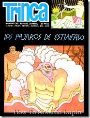 P00038 - Revista Trinca howtoarsenio.blogspot.com #38