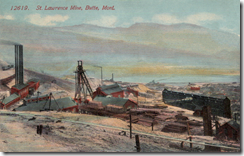 St._Lawrence_Mine,_Butte,_Montana,_1910s