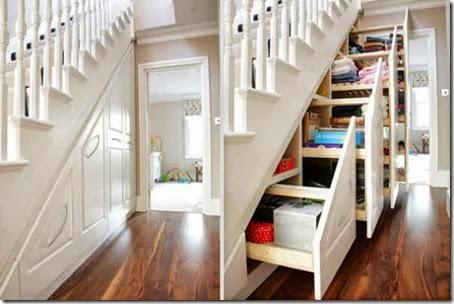 00 - amazing-interior-design-ideas-for-home-9cosasdivertidas