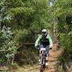 Vigo_Bike_Contest_2015 (33).jpg