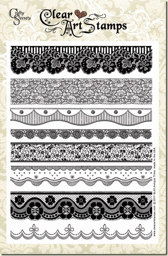 SL43 Antique Trims-Web1