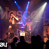 2013-10-12-catharsis-festival-moscou-65