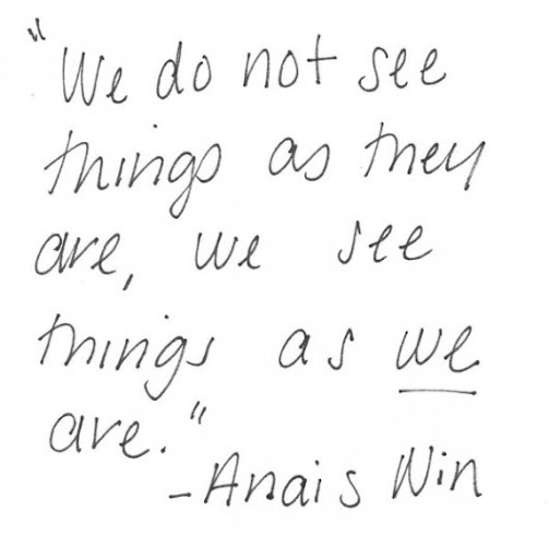 inspiring_life_quote_01_quote